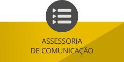 assessoria de comunicação.