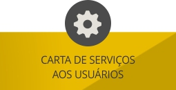 carta de serviços aos usuários.